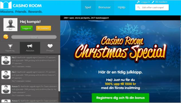 Casinoroom-adventskalender-2013
